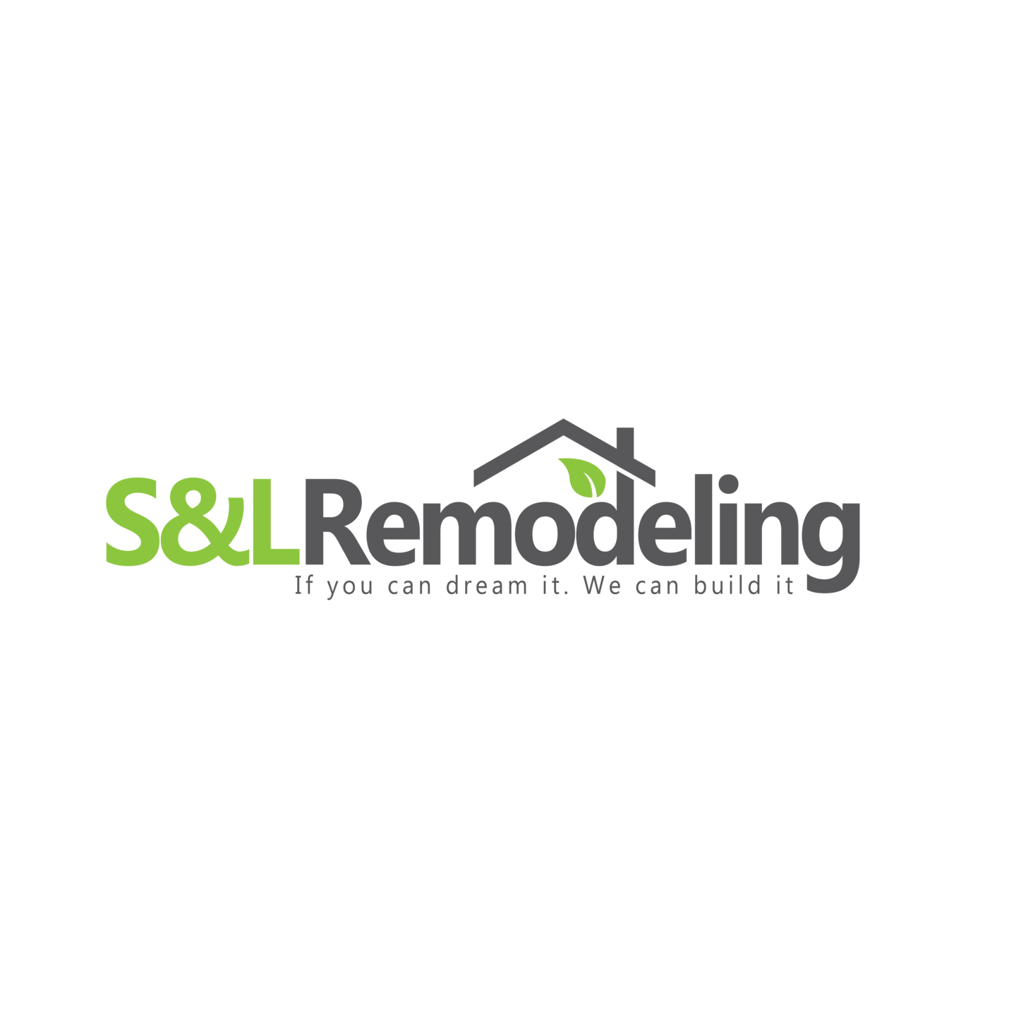 S&L REMODELING AND DESIGN INC