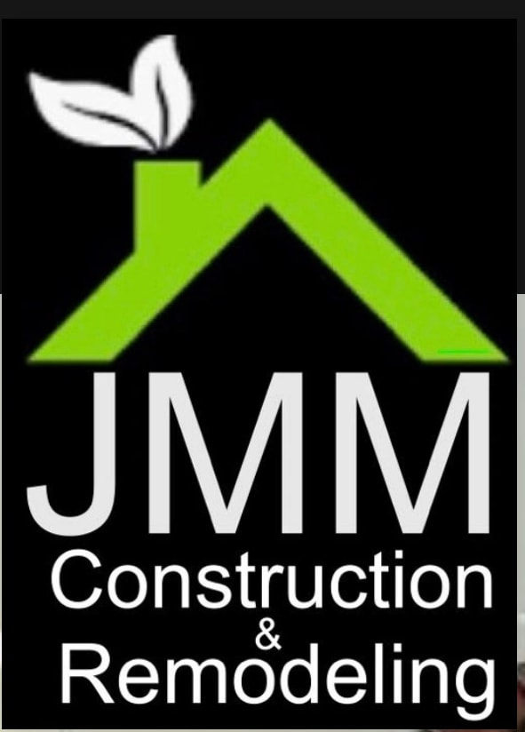 JMM Construction and Remodeling