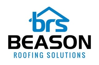 Beason Roofing Solutions logo