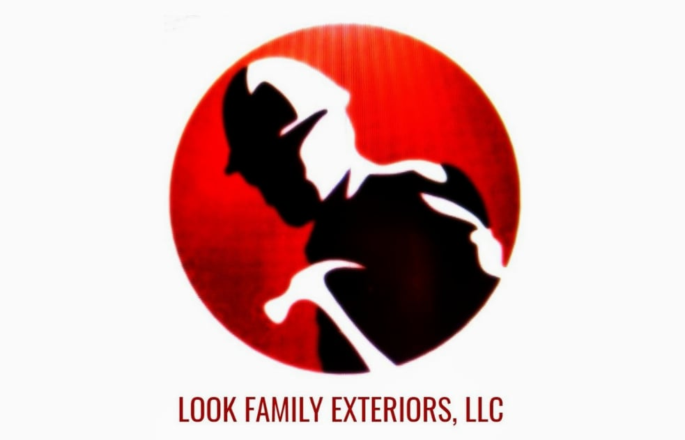Look Family Exteriors, LLC