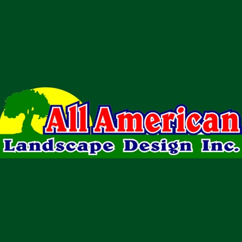 All American Landscape Design, Inc.