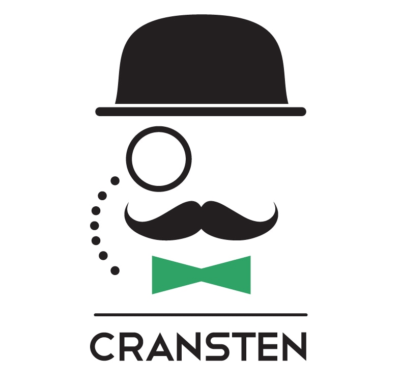 Cransten Handyman and Remodeling