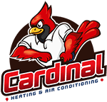 Cardinal Heating & Air Conditioning