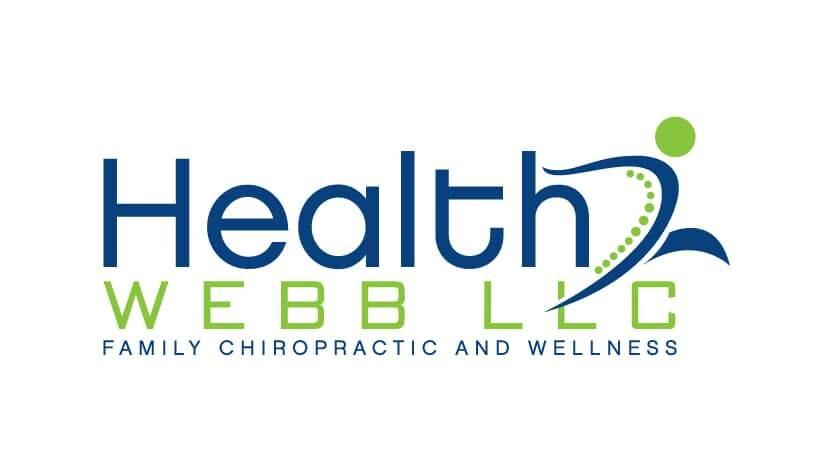 Health Webb LLC