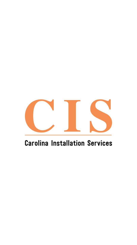 Carolina Installation Services