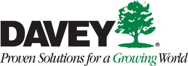 The Davey Tree Expert Company- North & South Baltimore