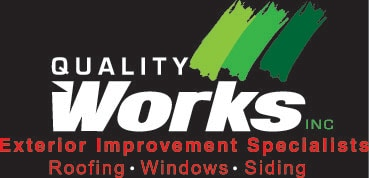 Quality Works Inc.