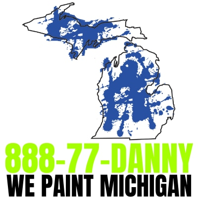 88877Danny Home Services