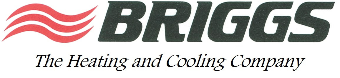 BRIGGS HEATING & COOLING