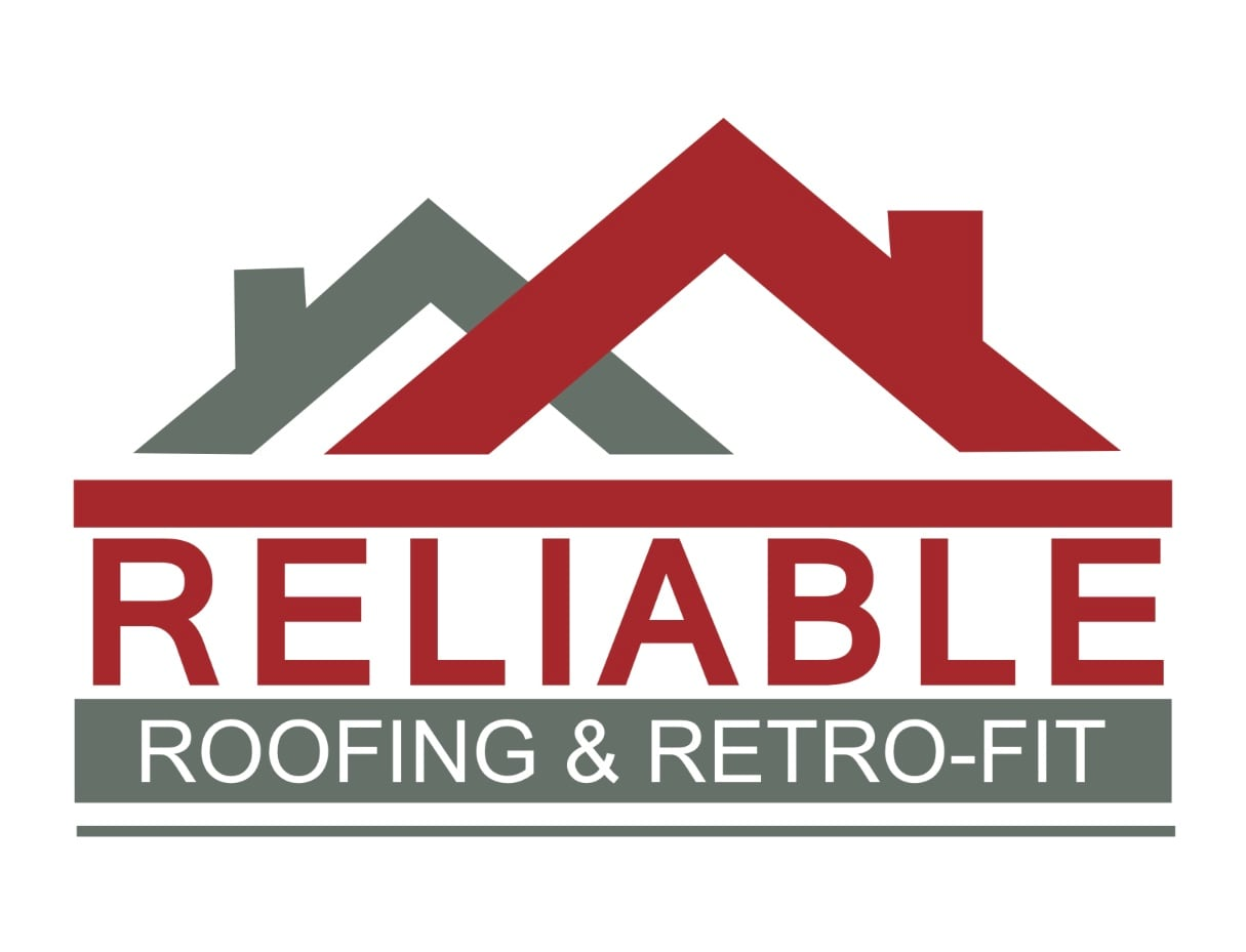 Reliable Roofing Reviews Valley Village Ca Angie S List