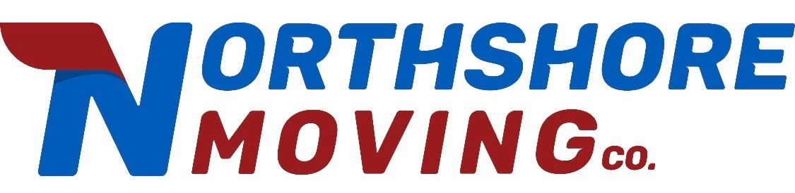 Northshore Moving Co