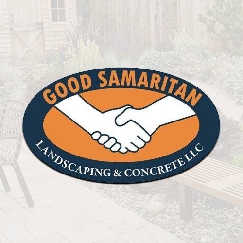 Good Samaritan Landscaping and Concrete LLC.
