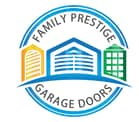 Family Prestige Garage Doors