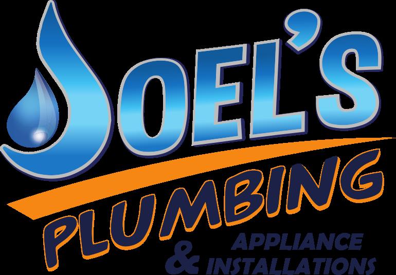 Joel's Plumbing & installation