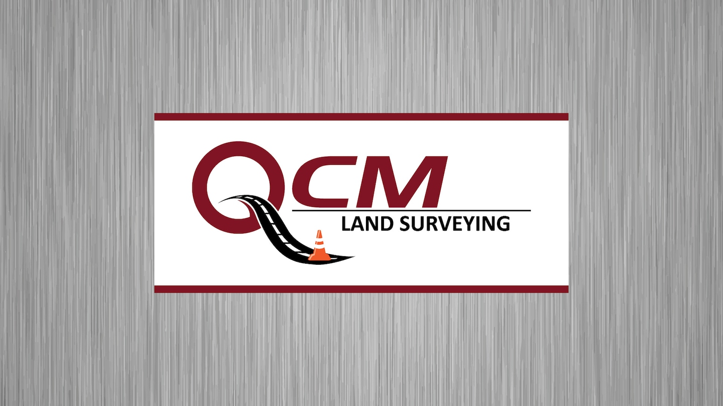 QCM Land Surveying