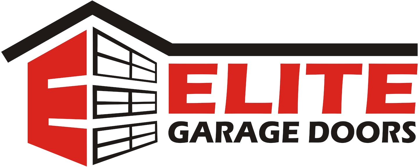 Elite Garage Doors Co.