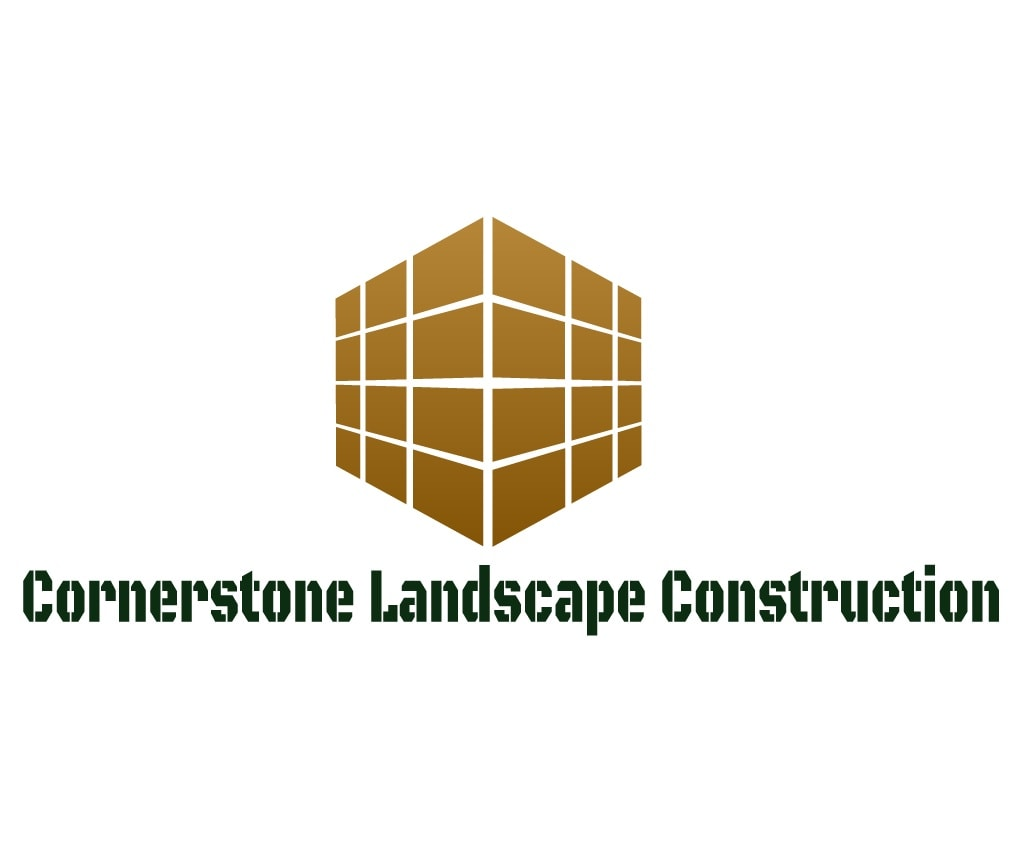 Cornerstone Landscape Construction
