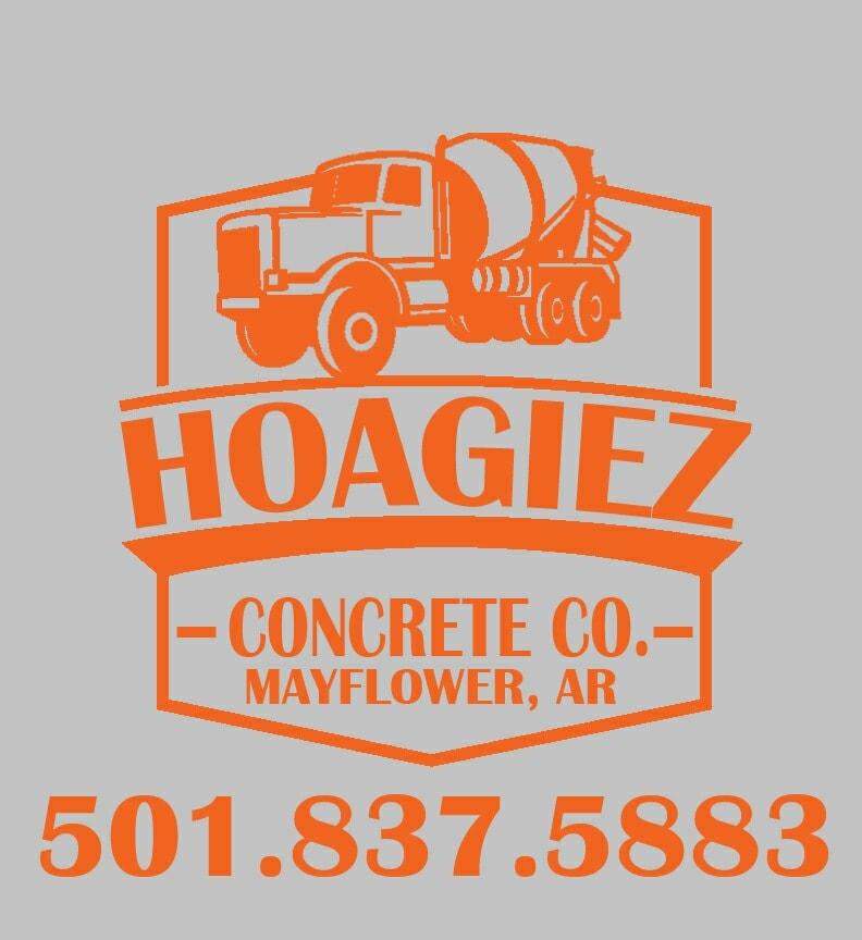 Hoagiez Construction