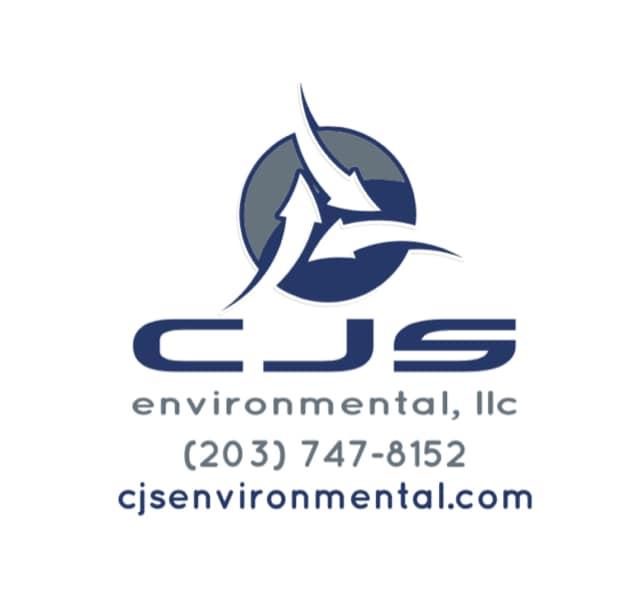 CJS ENVIRONMENTAL, LLC