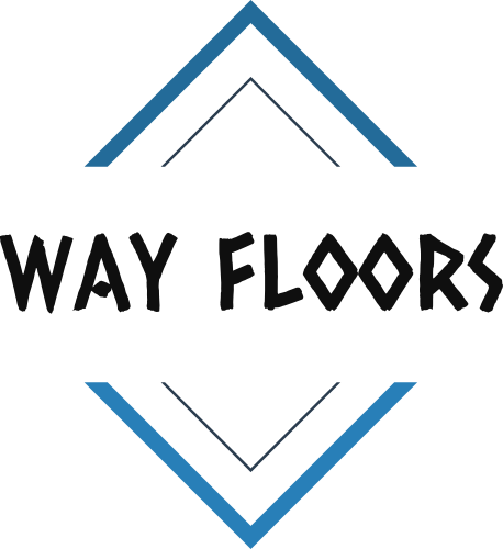WAY FLOORS