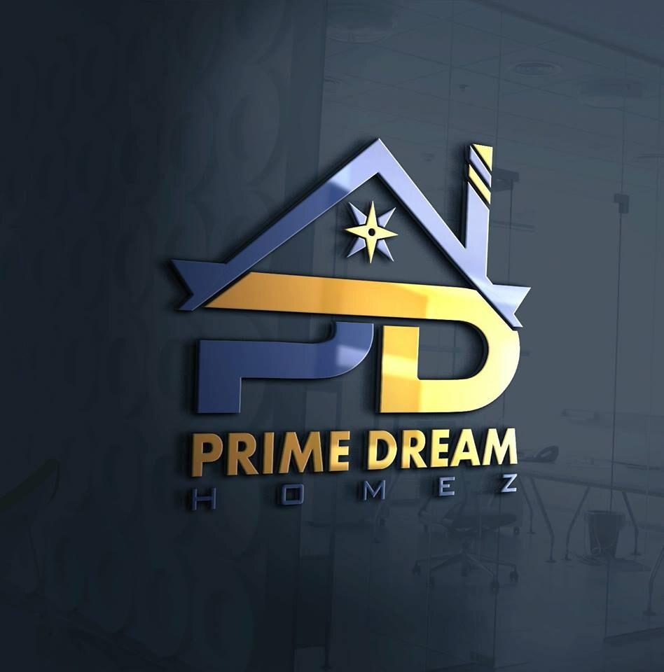 Prime Dream Homez