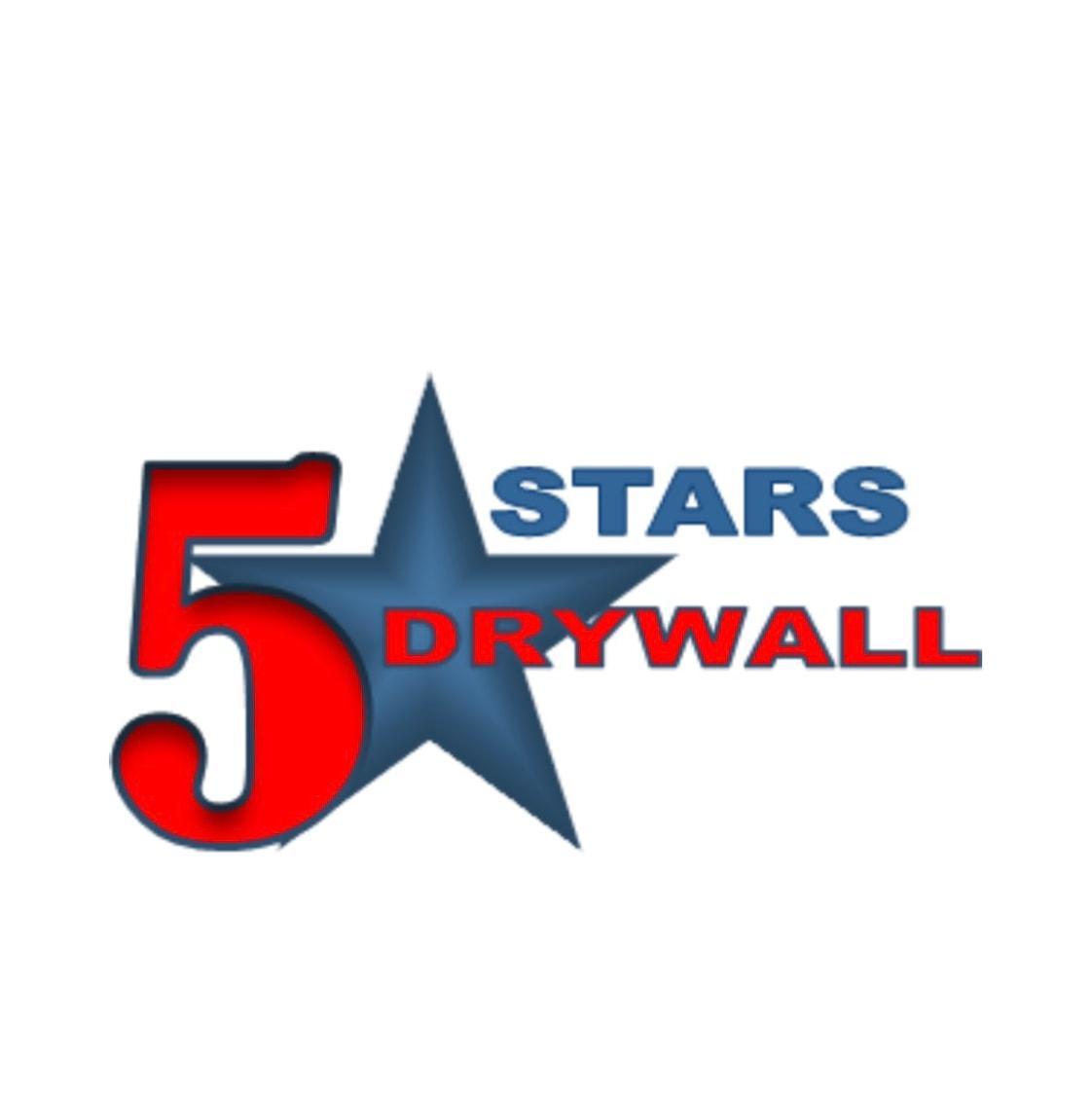5 Stars Drywall LLC