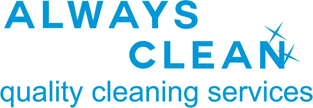 ALWAYS CLEAN, LLC