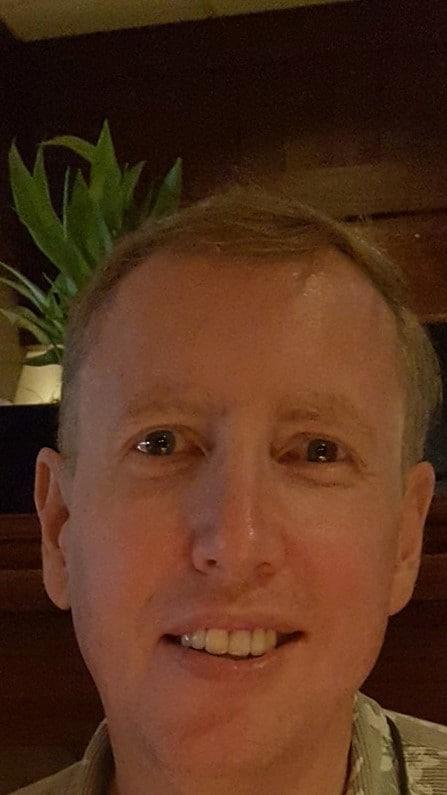 Kurt Albaugh Certified Hypnotherapist