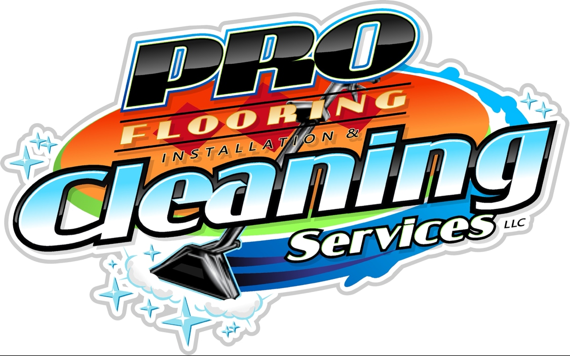 Pro-Flooring Installation & Cleaning Services LLC