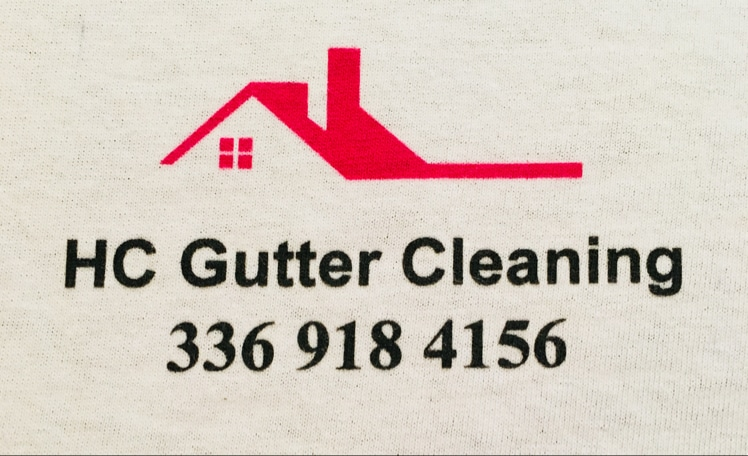 Local Carpet Cleaners Near Me