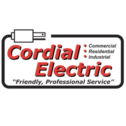 Cordial Electric