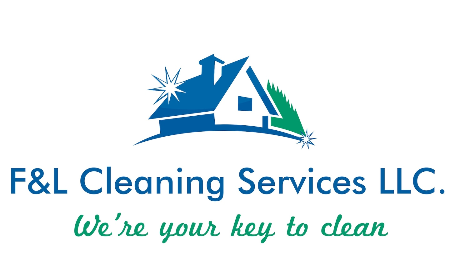 F&L Cleaning Services LLC.