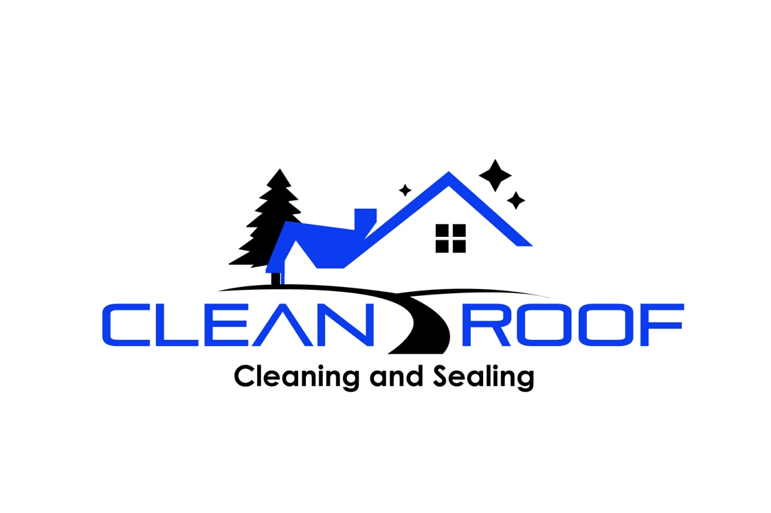 Clean Roof: Cleaning and Sealing Services