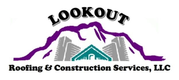 Lookout Roofing & Construction