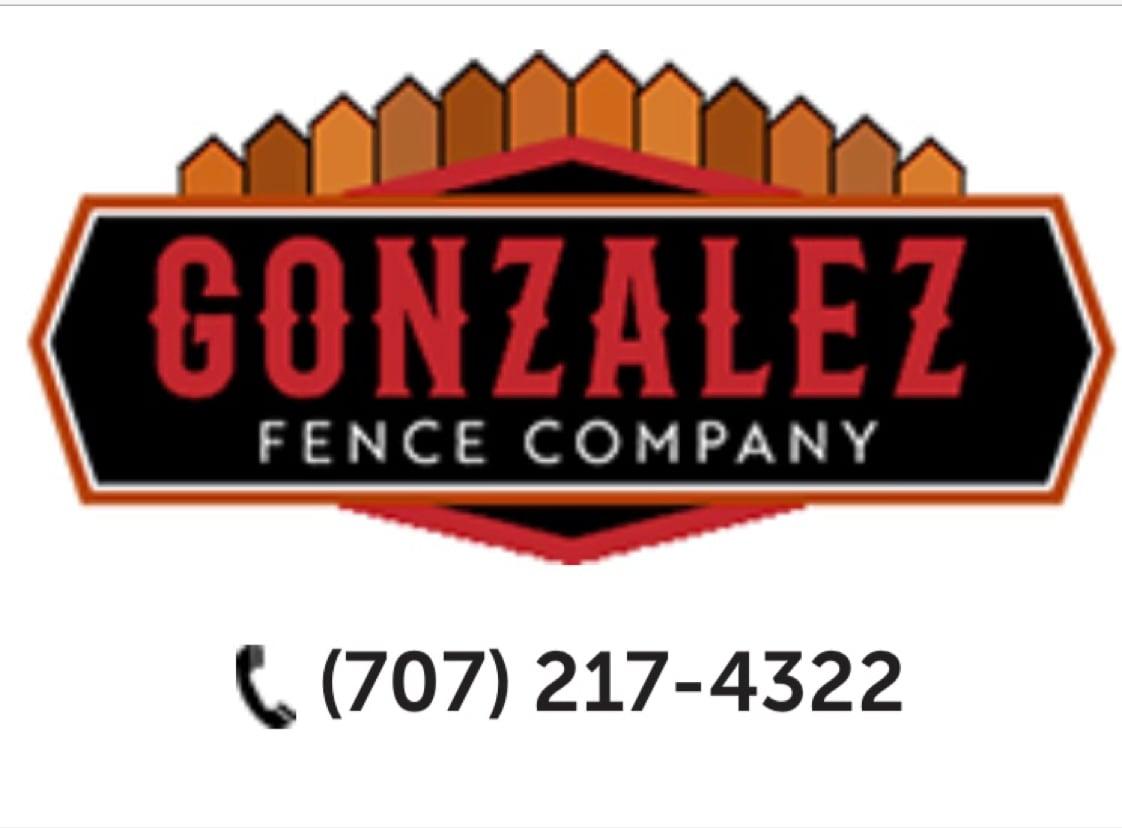 Gonzalez Fence Company