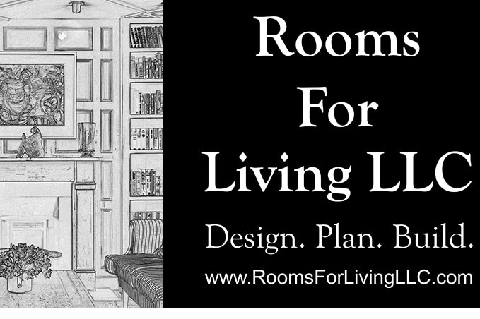 Rooms For Living LLC