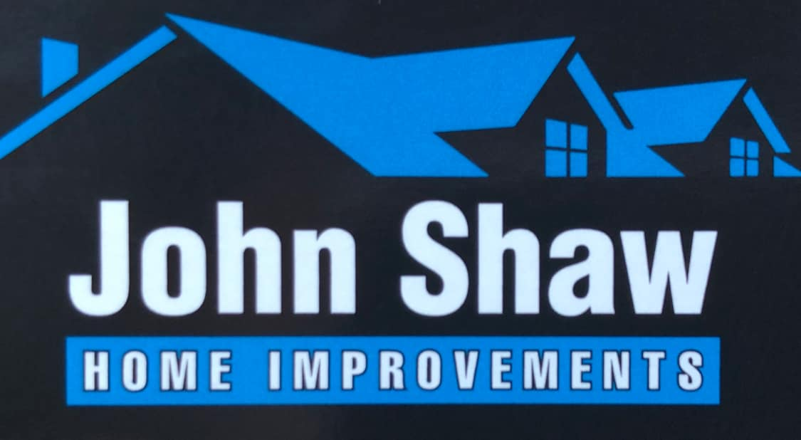 John Shaw Home Improvements