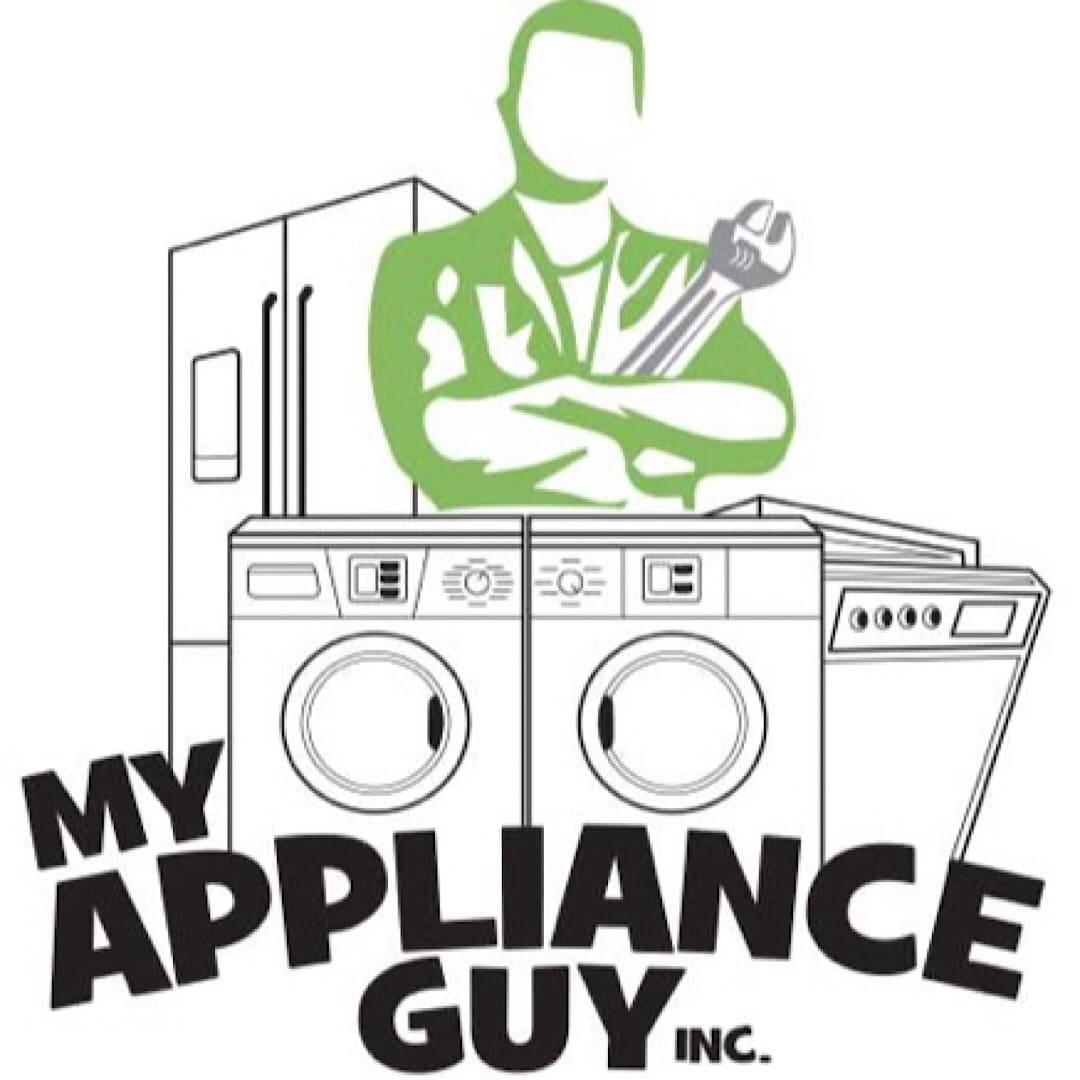 My Appliance Guy Inc.