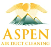 Aspen Air Duct Cleaning Company