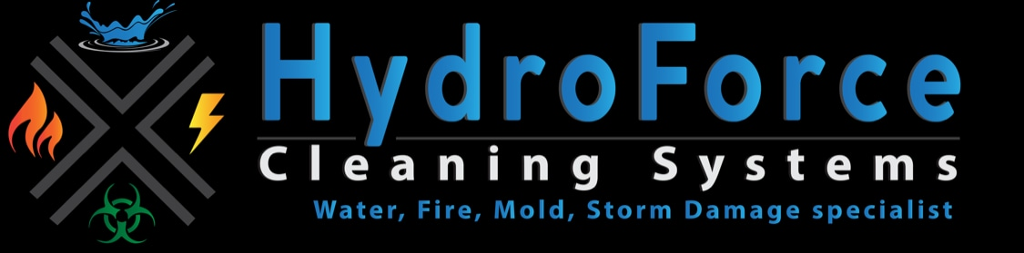 HydroForce Cleaning Systems