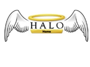 Halo Flooring Co.