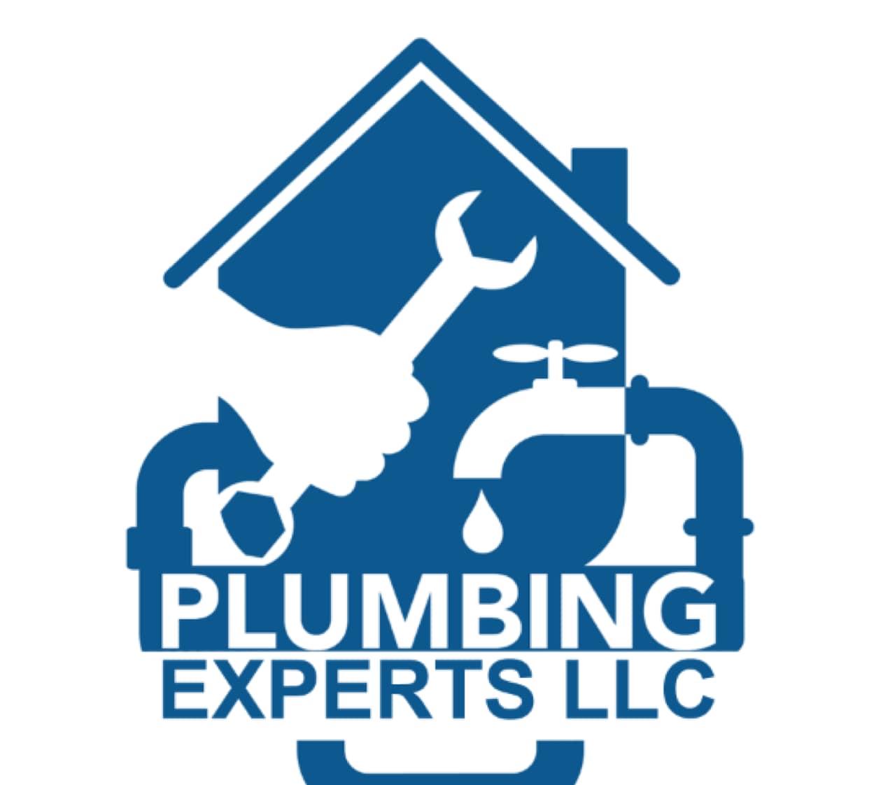 Plumbing Experts, LLC