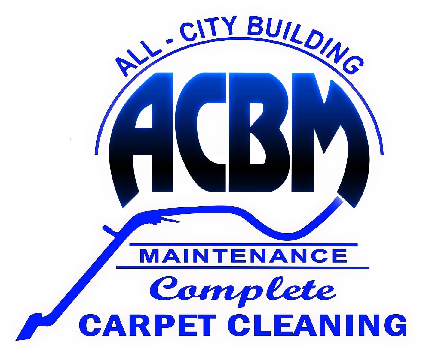 All City Building Maintenance