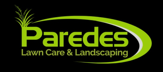 Paredes Lawn Care and Landscaping