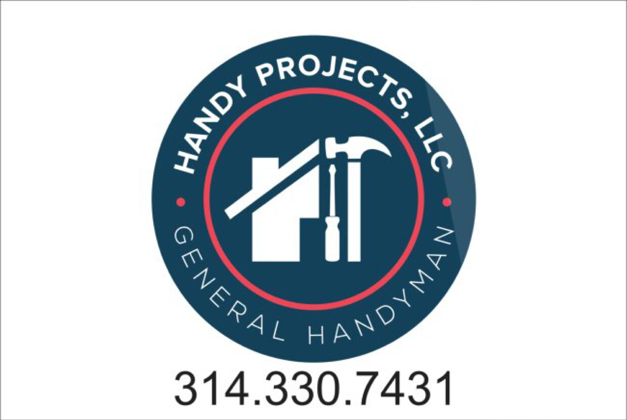 Handy Projects