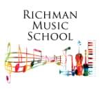 Richman Music School