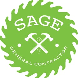Sage Roofing