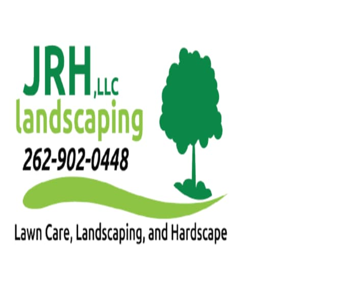 Jrh Landscaping Llc Reviews Racine Wi Angie S List