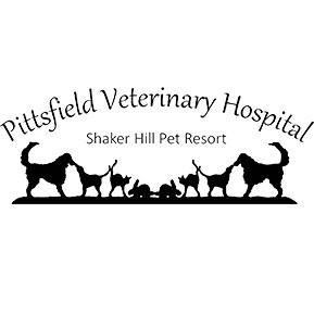 Pittsfield Veterinary Hospital