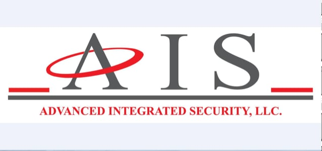 Advanced Integrated Security LLC